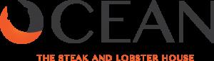 OceanSteak&LobsterHouse_LOGO-4C